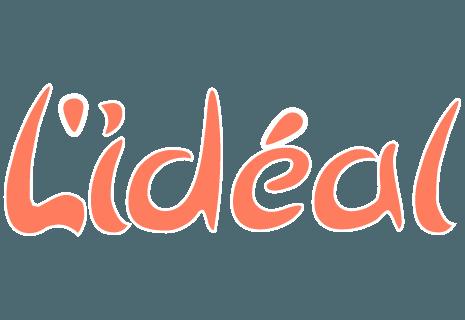 L'Idéal-avatar