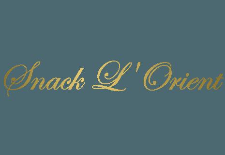 Snack L'Orient
