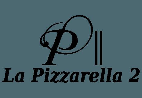 La Pizzarella II-avatar