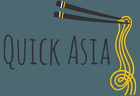 Quick Asia