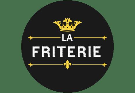 La Gaufrerie-avatar