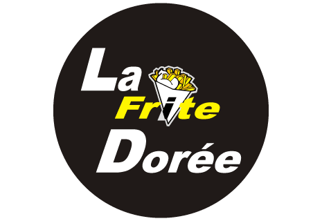La Frite Dorée Auderghem