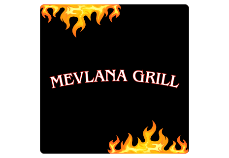 Mevlana Pide Grill