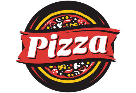 Pizza Royal Ieper-avatar