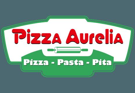 Pizza Aurelia