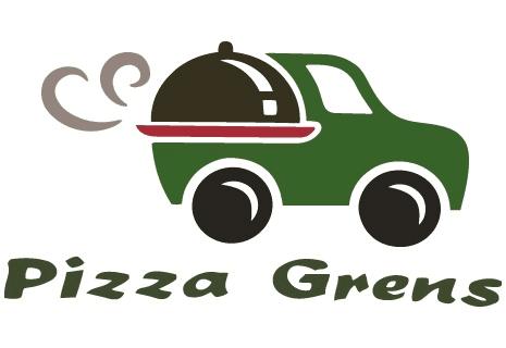 Pizza Grens-avatar