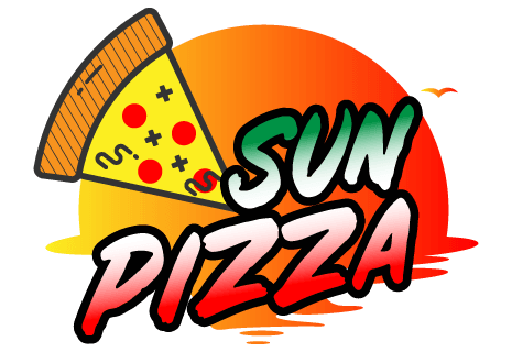 logo Sun Pizza