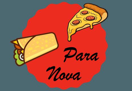 Para-Nova