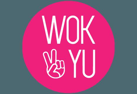 Wok Yu