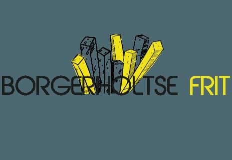 Borgerholtse Frit