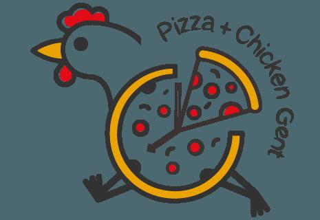 Pizza & Chicken Gent