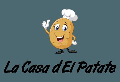 La Casa d'El Patate