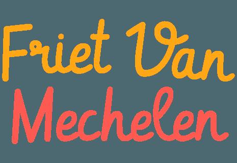 Friet Van Mechelen