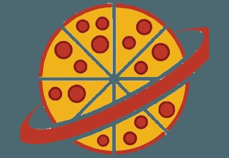 Pizza Planet