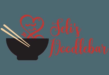 Seli's Noodles Bar