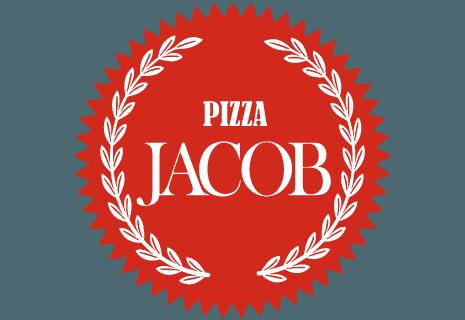 Pizza Jacob