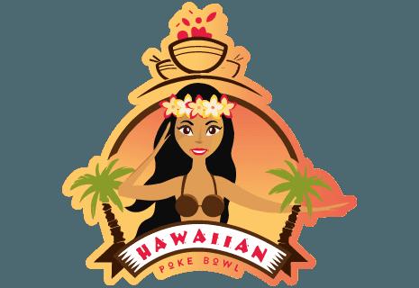 Hawaiian Poké Bowl-avatar