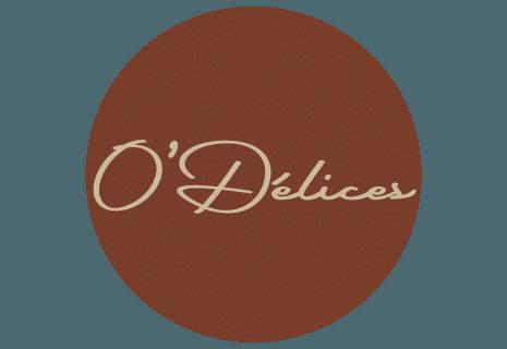 O'Délices