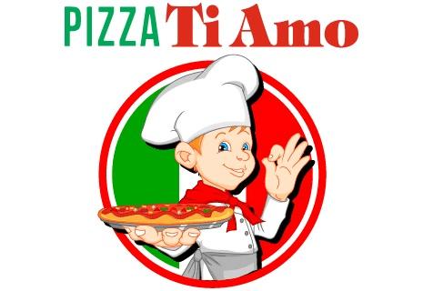 Pizza Ti Amo-avatar