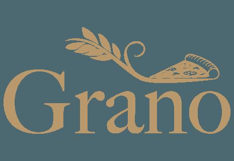 Pizza Grano