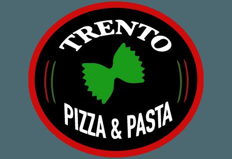 Trento Pasta Pizza