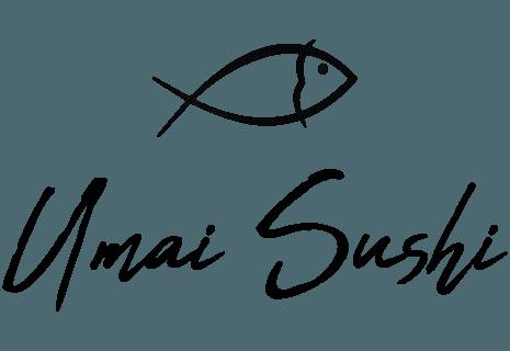 Umai Oosterse Keuken-avatar
