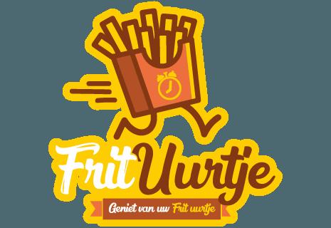 Frit-Uurtje-avatar