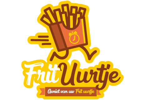 Frit-Uurtje