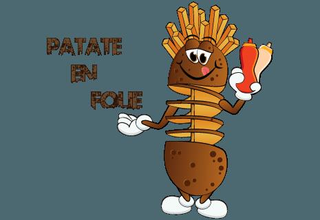 Patate en Folie