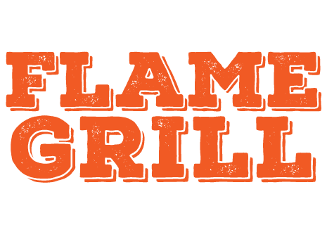 Flame Grill
