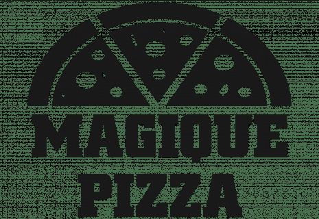 Magique Pizza