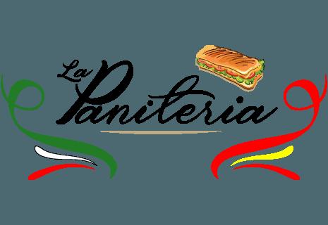 La Paniteria