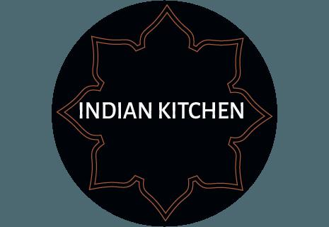 Indian Kitchen-avatar
