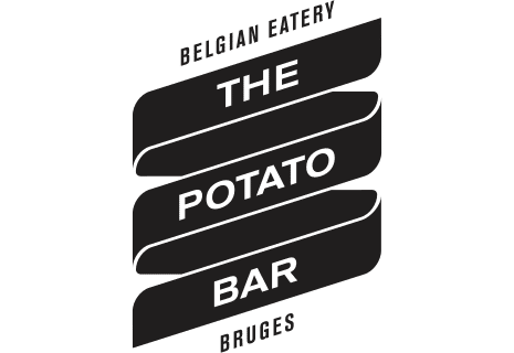logo The Potato Bar