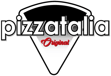Pizza Talia Original-avatar