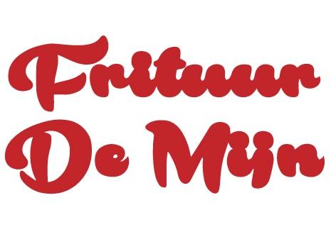 Frituur De Mijn-avatar