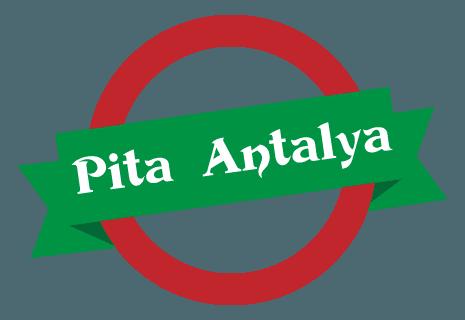 Pita Antalya