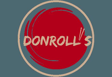 Donroll's