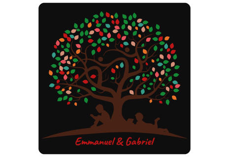 Traiteur Emmanuel