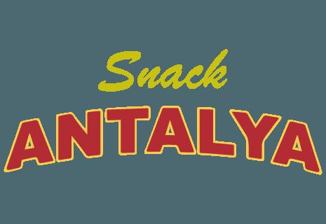 Snack Antalya Namur
