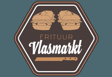 Frituur Vlasmarkt
