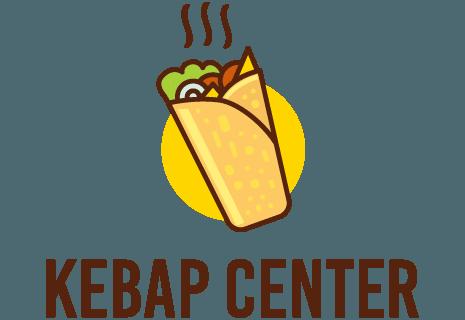 Kebap Center