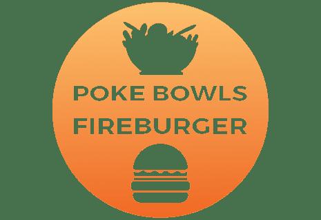 Fireburger