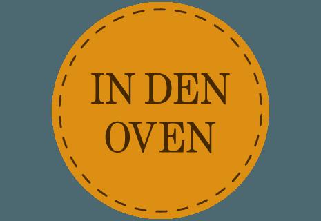 In Den Oven