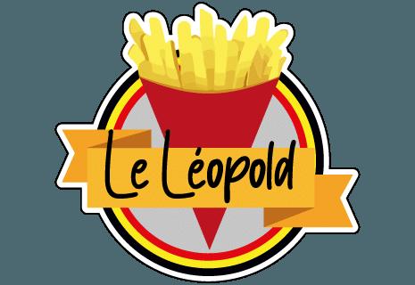 Le Léopold Snack