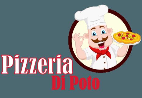 La Pizzeria di Poto