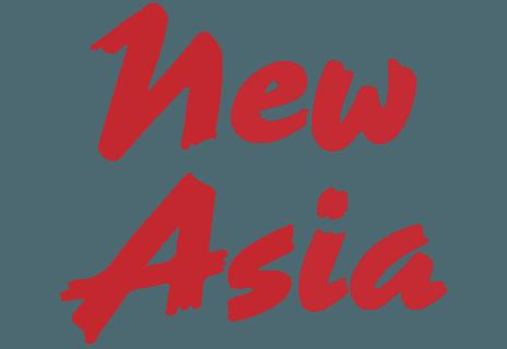 New Asia-avatar