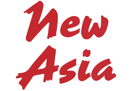 New Asia