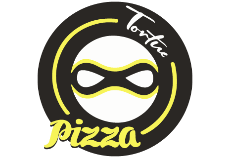logo Tortue Pizza
