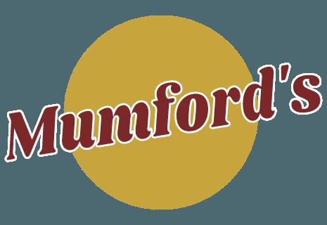 Mumford's Bar